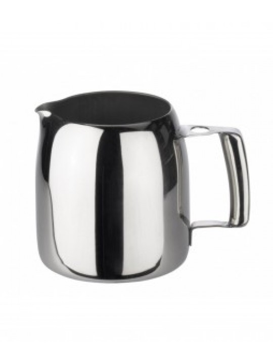 Milk jug 590 ml.